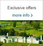 Your Golf Travel - The K Club Golf & Spa Resort